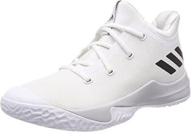 adidas Rise Up 2, Scarpe da Basket Uomo