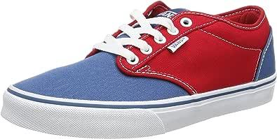 Vans Atwood - Sneakers da uomo
