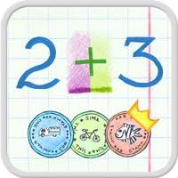 Fröhlich Mathematik: Math Is Fun
