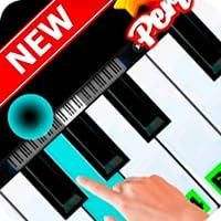 Piano Tiles 2 Premium