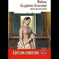 Eugénie Grandet (Classiques t. 1414)