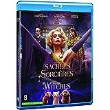 Sacrées sorcières [Blu-Ray]