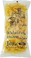 Felixia Patata Frita Artesana, 250g