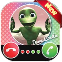 instant Live call From Cosita : Simulated Free Fake Phone Prank Call PRO ID 2018