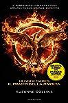 Il canto della rivolta. Hunger games, copertine assortite