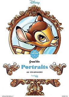 Disney Love Stories Tome 2 Heroes Amazon Co Uk Bertrand Aurelia Stephanie 9782017032274 Books