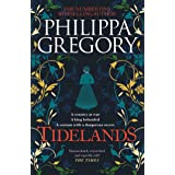 Tidelands: THE RICHARD AND JUDY BESTSELLER (English Edition)
