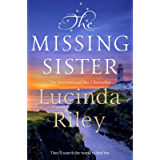The Missing Sister: They'll Search the World to Find Her (The Seven Sisters)