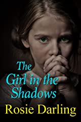 The Girl in the Shadows Kindle Edition