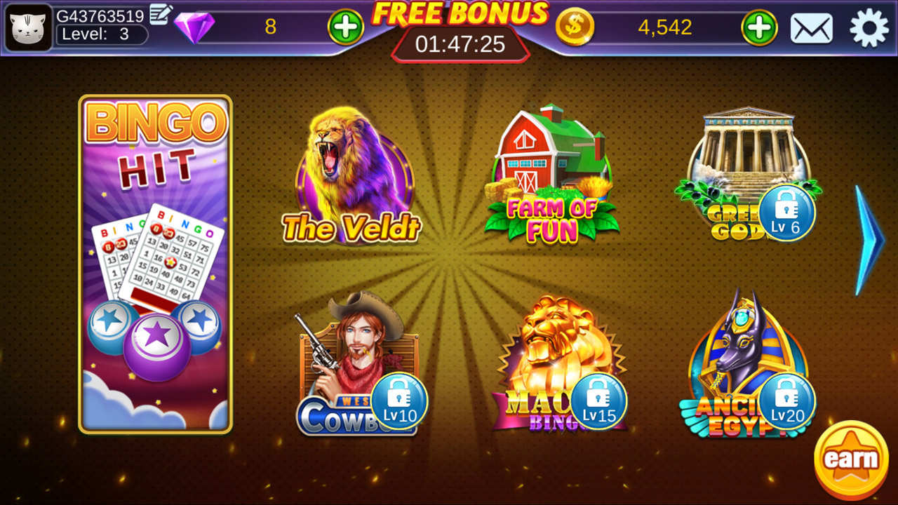 Slots:Free Jackpot Slots For Kindle Fire,Best Casino Slot Machines Game :  Amazon.in: Apps for Android