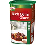 Knorr Rich Demi Glace Sauce Mix, 1.05 kg (Makes 7L)