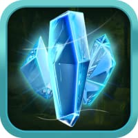 Alabama Smith und die Kristalle des Schicksals (Kindle Tablet Edition)
