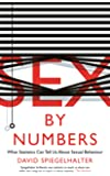 Sex by Numbers (Wellcome Collection)