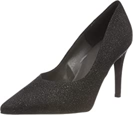 Peter Kaiser Damen Danella Pumps,