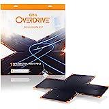 Anki 000-00037 Overdrive Collision Kit Streckenerweiterung, Mehrfarbig