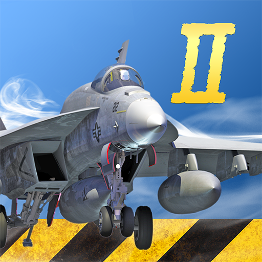 f18-carrier-landing-ii