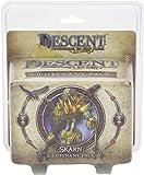 Descent: Journeys in the Dark 2nd Edition Lieutenant Pack: Skarn