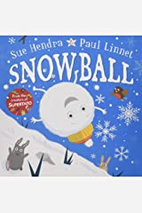 Snowball Paperback
