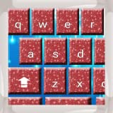 Shine Keyboards