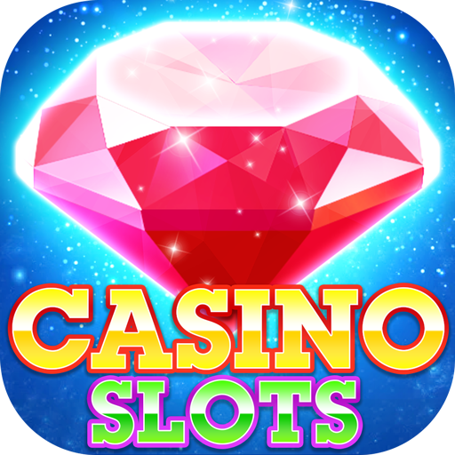 Fortune Vegas Slots - Free Slots Games,Slots With Bonus Games,Slot Machine Games Free,Slot Machines With Bonus and Free Spins,Slot Games For Kindle Fire,Casino Slot  Games,Play Top New Casino Games! - Für Fire Kindle Slot Spiele