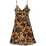 OVS فستان روبي المنسوج للسيدات