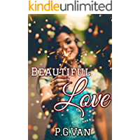 Beautiful Love: A Short Indian Romance