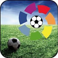 Liga Gol