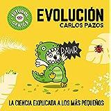 Papá, ¿dónde se enchufa el sol? eBook: Martínez Ron, Antonio ...