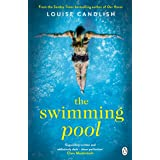 The Swimming Pool: The gripping, twisty suspense from the author of Richard & Judy bestseller The Other Passenger (English Ed