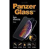 PanzerGlass Apple iPhone X/iPhone Xs Privacy
