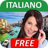 Aprende Italiano hablando Free