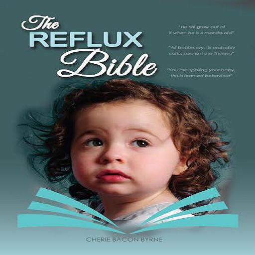 infant-acid-reflux