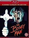 The Bogeyman (Slasher Classics) [Blu-ray] [Region Free]
