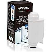 Saeco CA6702/00 Accessori per manutenzione, Cartuccia Filtrante Brita Intenza