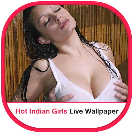 new hot indian girls