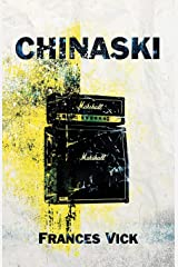 Chinaski Paperback