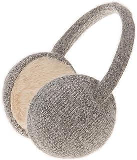 Unisex Ohrwärmer Weich Plüsch Ohrenschützer Mütze Ohrenwärmer Warm Earmuffs GS