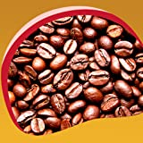 Kaffee Live Wallpapers