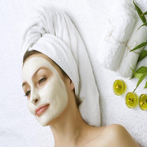 natural-facial-masks-to-treat