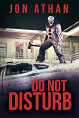 Do Not Disturb Kindle Edition
