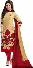 Miraan Women's Dress Material