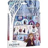 Totum Disney Frozen II Set de Adhesivos (680692)