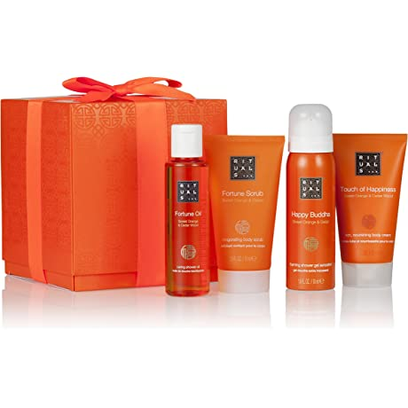 True Happiness Gift Set