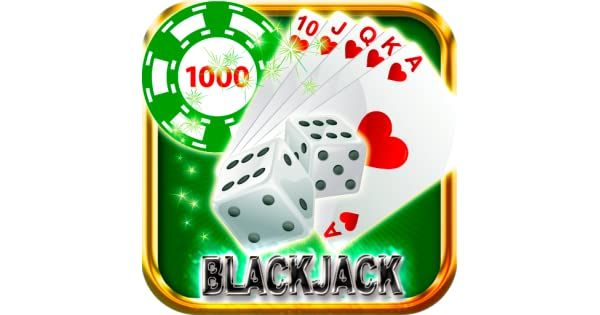 casino blackjack free