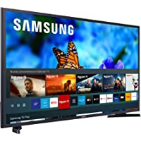TV LED Full HD Samsung UE32T5305 - Téléviseur LED 32 pouces - 80 cm - 1000 PQI - Compatible HDR - 2x HDMI - USB - SMART…