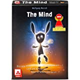 DV Giochi- The Mind-Una Sola Mente, DVG8078