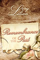 Remembrance of the Past Paperback