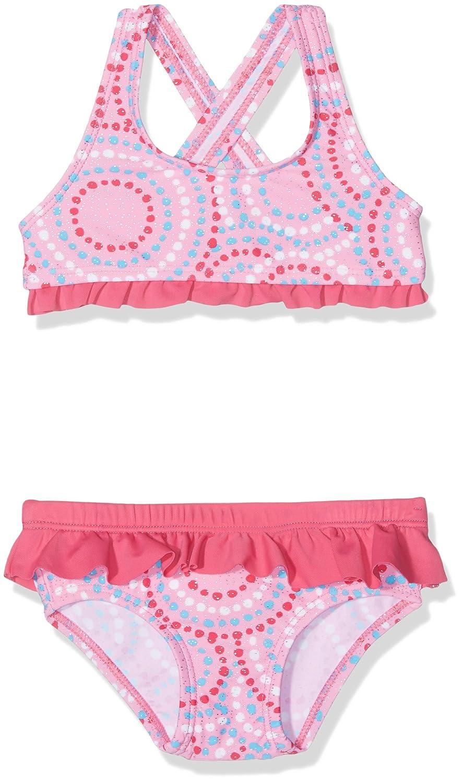 NAME IT Baby-M/ädchen Nitzana W Shield Mz Bikini