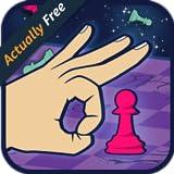 Flick Chess