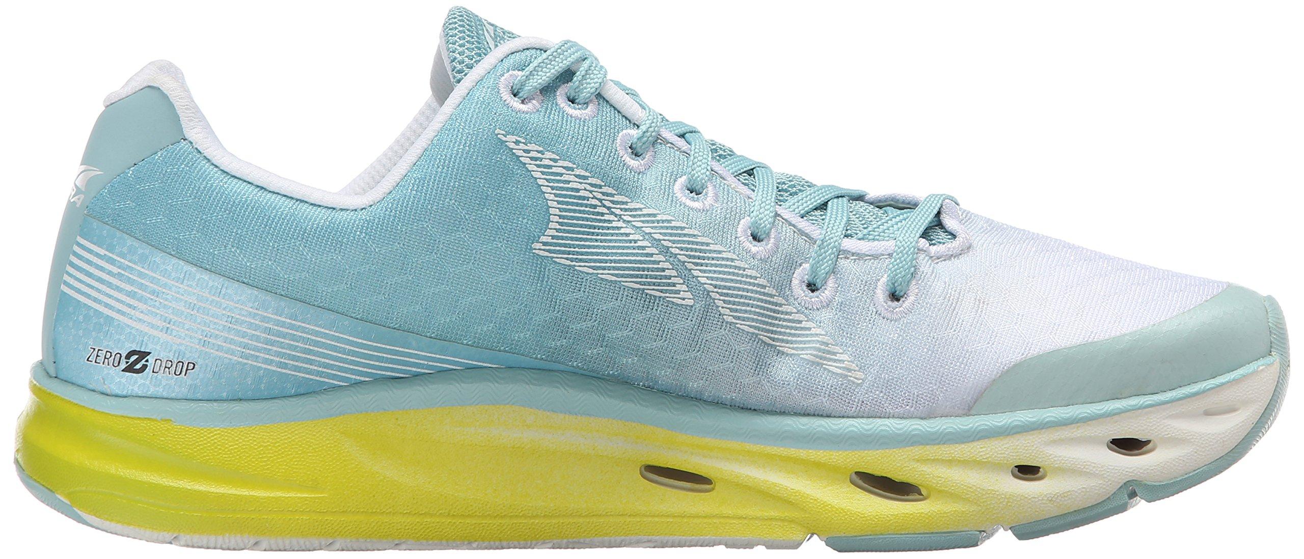 81Kh05UpDRL - Altra Women's Impulse Running Shoe